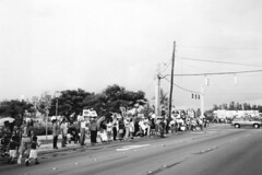 Hita Campaign Wave, 1998