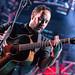 Dave Matthews Band (35 of 48)