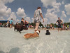 G0011299.jpg (imfaral) Tags: skye unitedstates southcarolina penny dogdayafternoon northcharleston