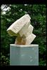 stelten lopen 02 sielcken c (beeldentuin de ploegh soest 2013) (Klaas5) Tags: sculpture holland art netherlands garden artwork outdoor kunst nederland sculptuur paysbas niederlande kunstwerk beeldentuin hazart ©picturebyklaasvermaas galeriedeploegh