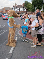"""Maldon Carnival Day • <a style=""""font-size:0.8em;"""" href=""""http://www.flickr.com/photos/89121581@N05/9739839061/"""" target=""""_blank"""">View on Flickr</a>"""