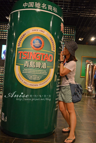 青島啤酒夢工廠020.jpg