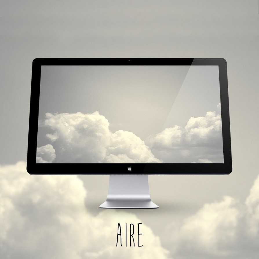 aire_by_winnichip-d5gro4j