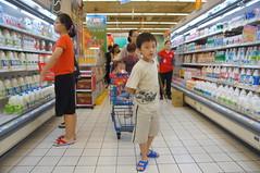 DSC09834 (小賴賴的相簿) Tags: baby kids sony taiwan 台灣 家庭 可愛 人像 小孩 親子 木柵 孩子 1680 兒童 a55 單眼 親情 1680mm 蔡斯 slta55v anlong77 小賴家 小賴賴
