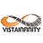 vistainfinity icon