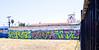 Versuz, Thor, Arbe (TheHarshTruthOfTheCameraEye) Tags: graffiti la losangeles los angeles thor lts arbe kog versuz