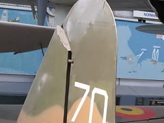 "Fairey Battle (4) • <a style=""font-size:0.8em;"" href=""http://www.flickr.com/photos/81723459@N04/10013299266/"" target=""_blank"">View on Flickr</a>"