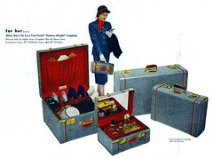 1951-(via File Photo) (File Photo Digital Archive) Tags: vintage advertising 1950s