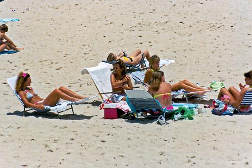 Body Found In Pompano Beach Lake