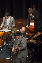 "Arts and Ideas: John Pizzarelli 6 • <a style=""font-size:0.8em;"" href=""http://www.flickr.com/photos/52852784@N02/10157383826/"" target=""_blank"">View on Flickr</a>"