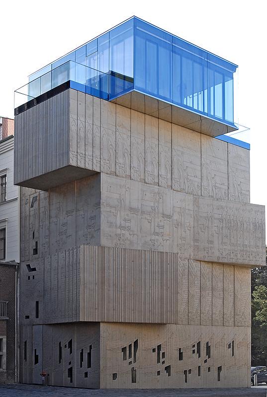 The World S Best Photos Of Architecture And Sergeitchoban Flickr