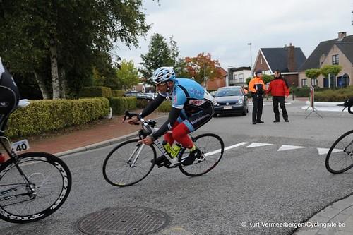 Sluitingsprijs Heist Goor (239)