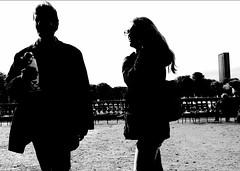 The Sandwich ~ Senate ~ Paris ~ MjYj (MjYj) Tags: world city sunset urban woman motion paris reflection sexy classic love beauty fashion silhouette underground french soleil fantastic sainte october pretty paradise noir photographer symbol top main ad dream grace yeux illusion amour boutique belle romantic saintgermain eden jolie elegant fte davis hautecouture stgermain mode glance reflets chronicles senate elegance dfil cuir encounters rve dsc00984 mjyj mjyj