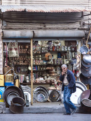 Tarsus Bazaar (newmansm) Tags: turkey trkiye bazaar tarsus