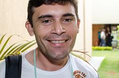 Retratos Critas (Critas Brasileira) Tags: retrato caridade solidariedade assembleia critas