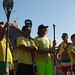 Sup Batter of Paddle, Arenales del Sol, Elche 27-10-2013