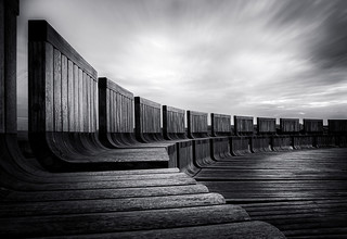 Benches-3