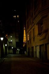 IMG_4144 (ArthodStudio) Tags: paris france tower monument canon torre nuit toureffeil effeil 5dmark2