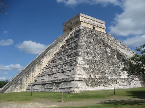 mexiko 079