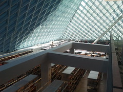 Seattle Public Library- 13_07_02- 04
