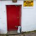Baile Ailein 4 / Balallan 4, Eilean Leòdhais, Isle of Lewis.