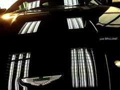 pic62 Aston Martin