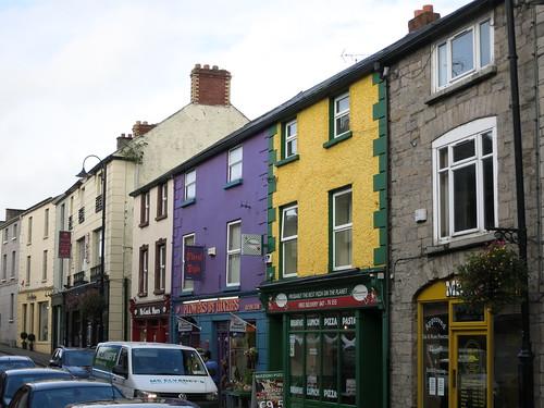 Irland_2013_Nov_01_Monaghan_001