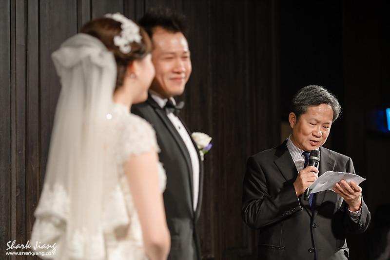 婚攝,台北君品酒店,婚攝鯊魚,婚禮紀錄,婚禮攝影,2013.10.05_BLOG-0063