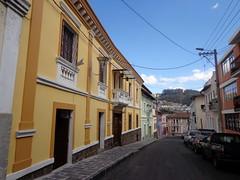 San Marcos (Jos X) Tags: quito ecuador neighborhood sanmarcos barrio centrohistorico historiccenter