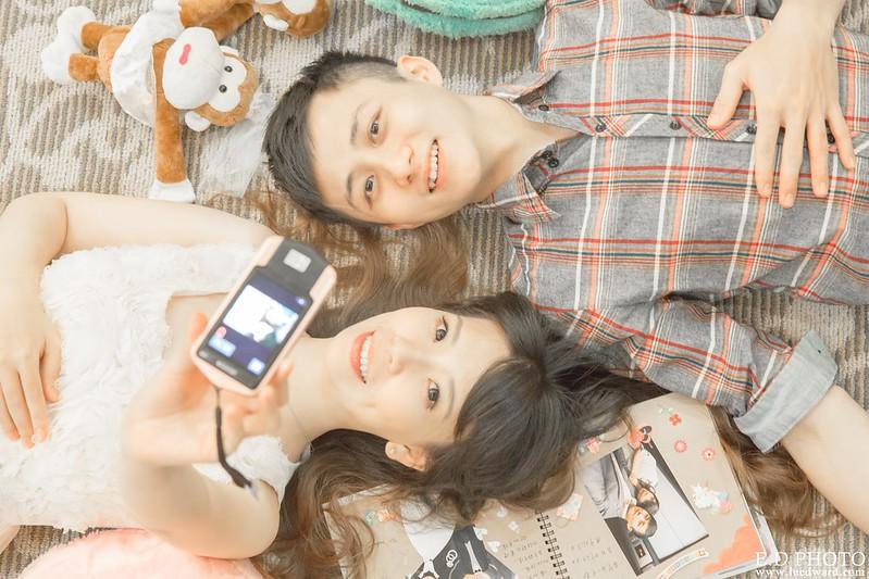 杰少+謹嫺-0125