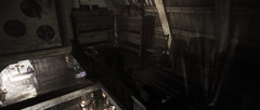 Immersion Approved - Beginner Shack (Jorundr) Tags: home mod starter player approved feature immersion skyrim