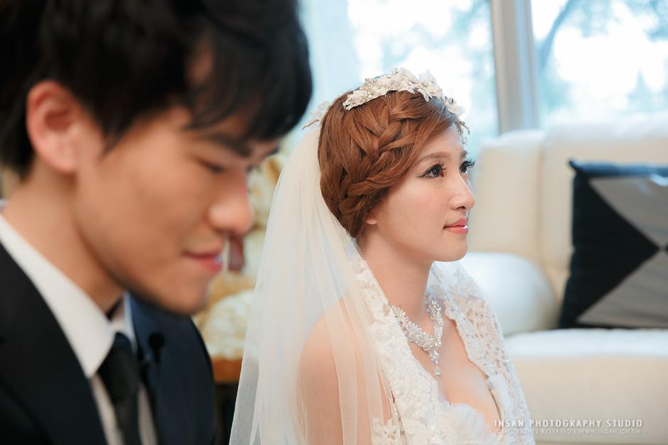 君品婚攝 婚禮記錄 婚攝英聖的作品 wed131012_0429