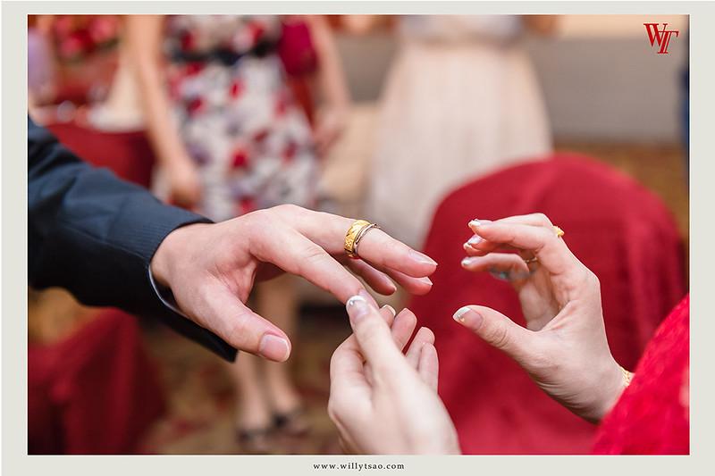 俊霄,佩鈺,婚禮攝影,婚禮紀錄,曹果軒,婚攝,Nikon D4,台北,WT,板橋晶宴