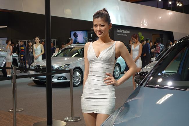 2014台北車展SG篇-056