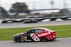CTSCC 2014 | BimmerWorld Racing | Roar Before the 24 | Daytona Speedway