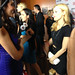 Cathy Kelley & Cathy Baron - IMG_8208