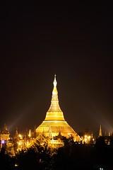"yangon_107 (ppana) Tags: hti lake"" palace"" ""golden rock"" tan"" pagoda"" an"" ""mrauk u"" yo"" ""buddha ""shwedagon ""buddha"" footprint"" ""victoria"" ""yangon"" ""amarapura"" ""myanmar"" ""burmar"" ""mingalaba"" ""pegu"" ""shwethalyaung"" ""kyaikpun"" reclining"" ""kyaikhtiyo"" ""kyaikpawlaw"" ""shwemawdaw"" ""novice"" ""kanbawzathadi"" ""rangoon"" ""bago"" ""kyaik ""than lyin"" ""hpa ""mawlamyine"" ""kyauk ""pathein"" ""thandwe"" ""ngapali"" ""kalaw"" ""popa"" ""heho"" ""inle ""taunggyi"" ""bagan"" ""sittwe"" ""saggaing"" ""mingun"""