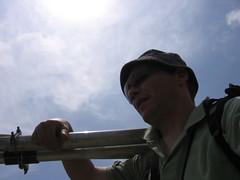 9A7PJT (T.J. Jursky) Tags: canon europe contest eu croatia adriatic dalmatia hamradio biokovo radioamateur 9a7pjt