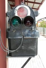 Nachod Signal (redfusee) Tags: 20140215