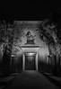 Rosicrucian Path (atenpo) Tags: california ca museum tomb egypt sanjose replica egyptian rosicrucian amorc ancientmysticalorderrosaecrucis
