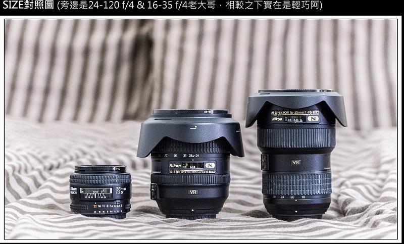 NIKKOR_35mm_f2_b07