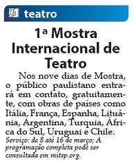 GazetadePinheiros 07 a 13 03 2014 pag 4 lazer