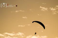 DSC_0404 (Bandar_04) Tags: تطعيس طيران شراعي