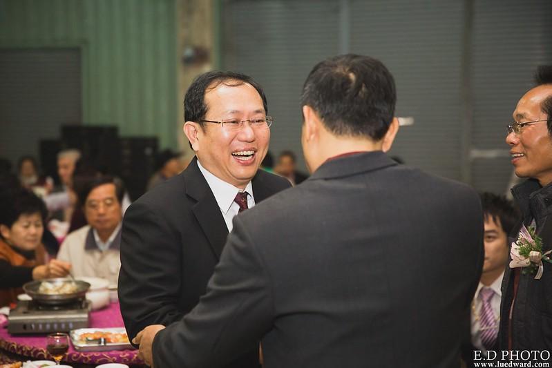冠程&赬怡 結婚-0166