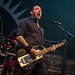 Volbeat (15 of 56)