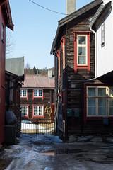 IMG_2386 (d.schaefer) Tags: winter norway hütte norwegen röros valhall øvensenget