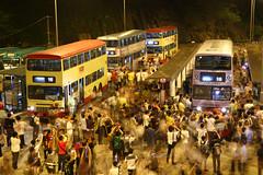 GA4829, GA5685, GA6394 & GL258 | 16 (TommyYeung) Tags: ga4829 gl258 doubledeckbuses doubledeckers 3axles alexander walteralexander volvoolympian olympian volvo classic kowloon lamtin hongkongtransport vehicle transport duplemetsec hongkong bus dennisdragon dennis kowloonmotorbus hongkongbus 5photosaday walteralexanderrh s3n362 s3n365 s3n360 dennisdominator