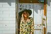 spring VII (ehmotion) Tags: arizona portrait blackandwhite green film fashion landscape photoshoot sunflowers photooftheday 16x9 foreverxxi vsco vscofilm instagramaz