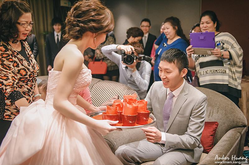 2014-03-16 婚禮紀錄0021