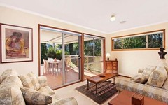 1/183 Miller Street, O'Connor ACT